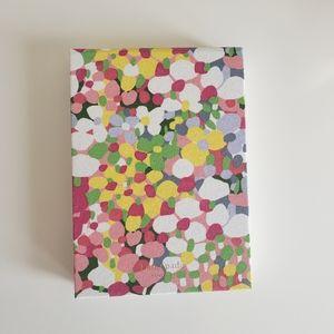 Kate Spade notepad